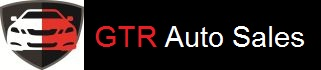 GTR Auto Sales