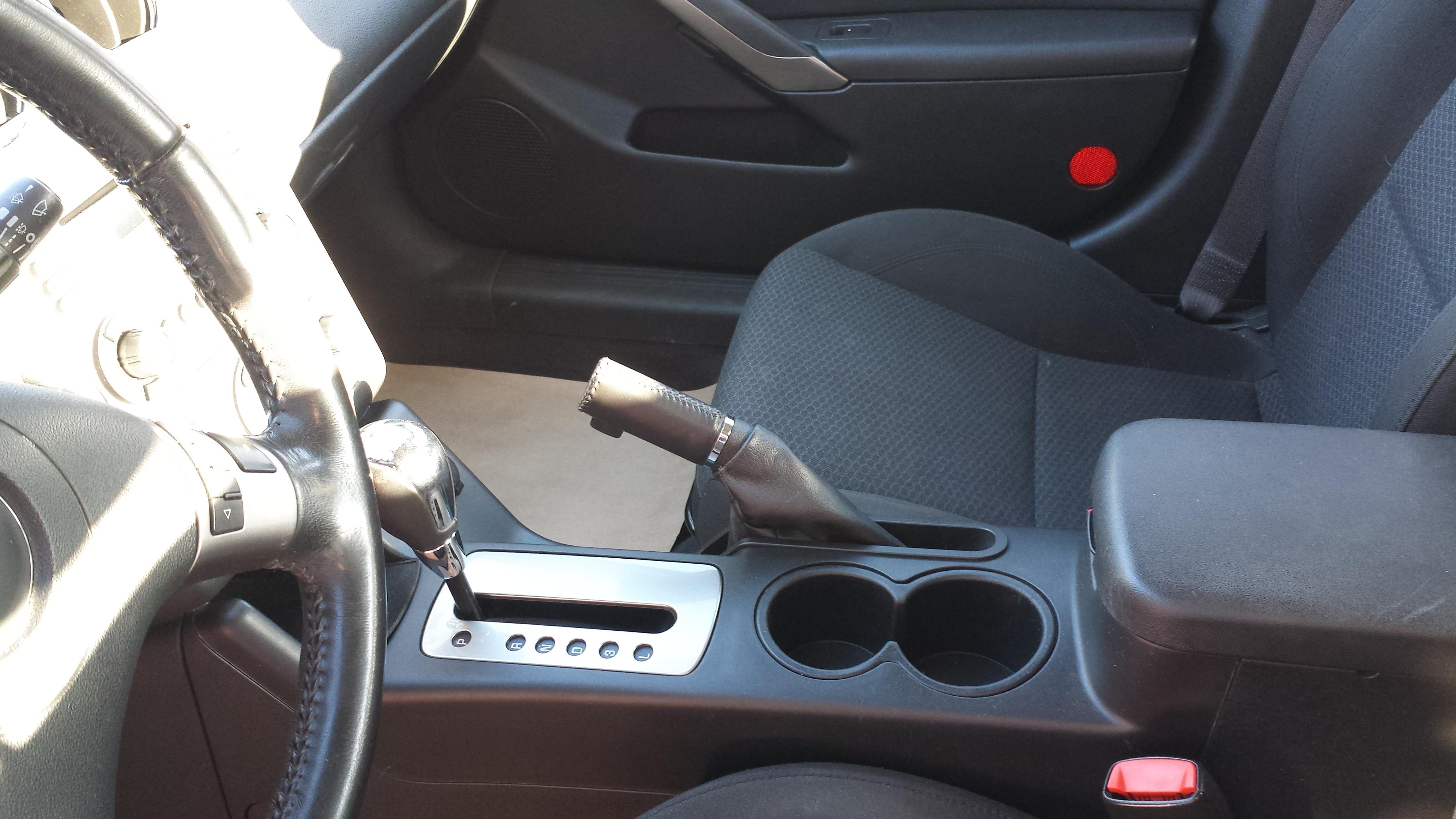 Pontiac G6 Se Gtr Auto Sales