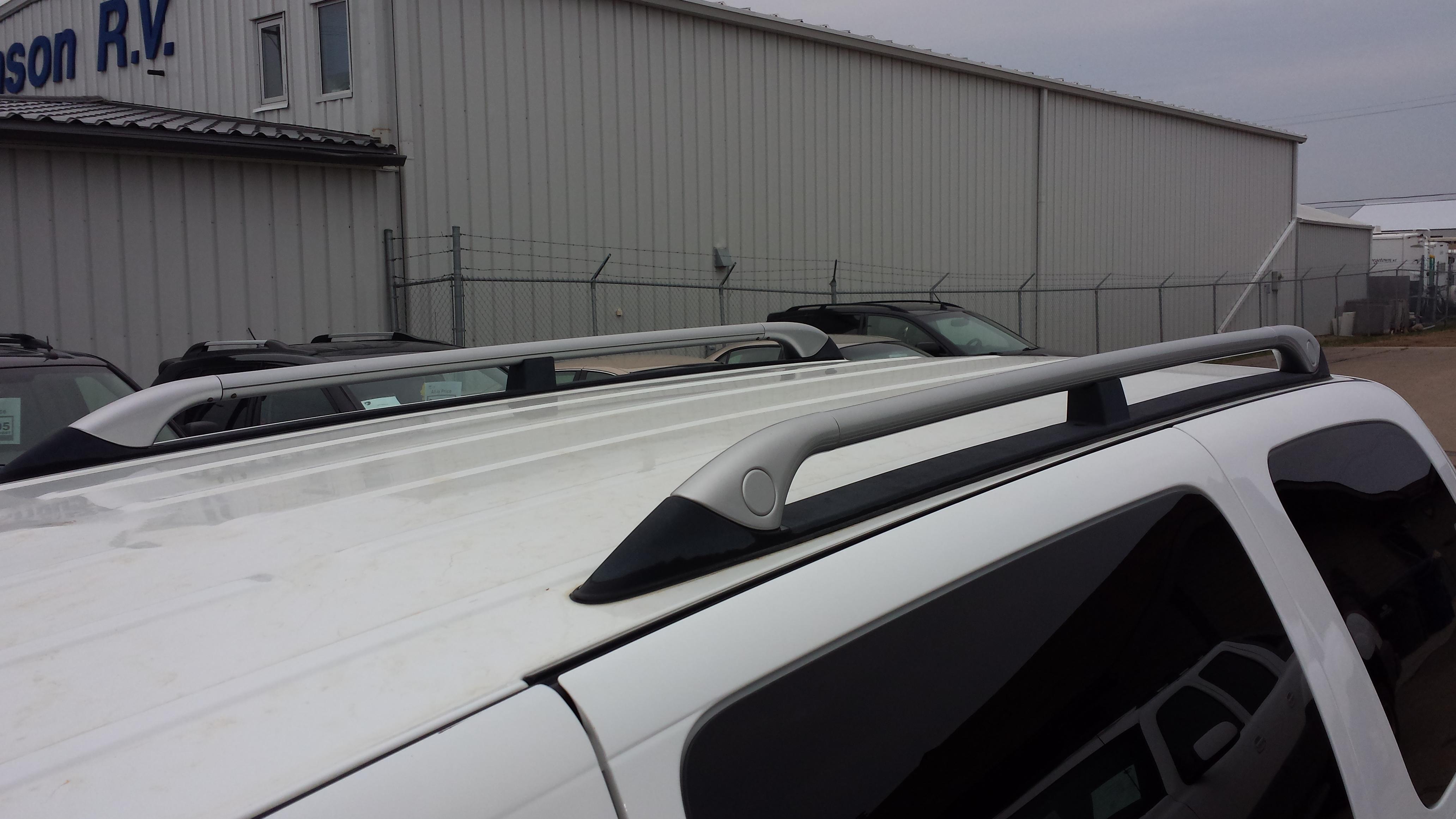 Pontiac Montana Sv6 Ext Awd Gtr Auto Sales