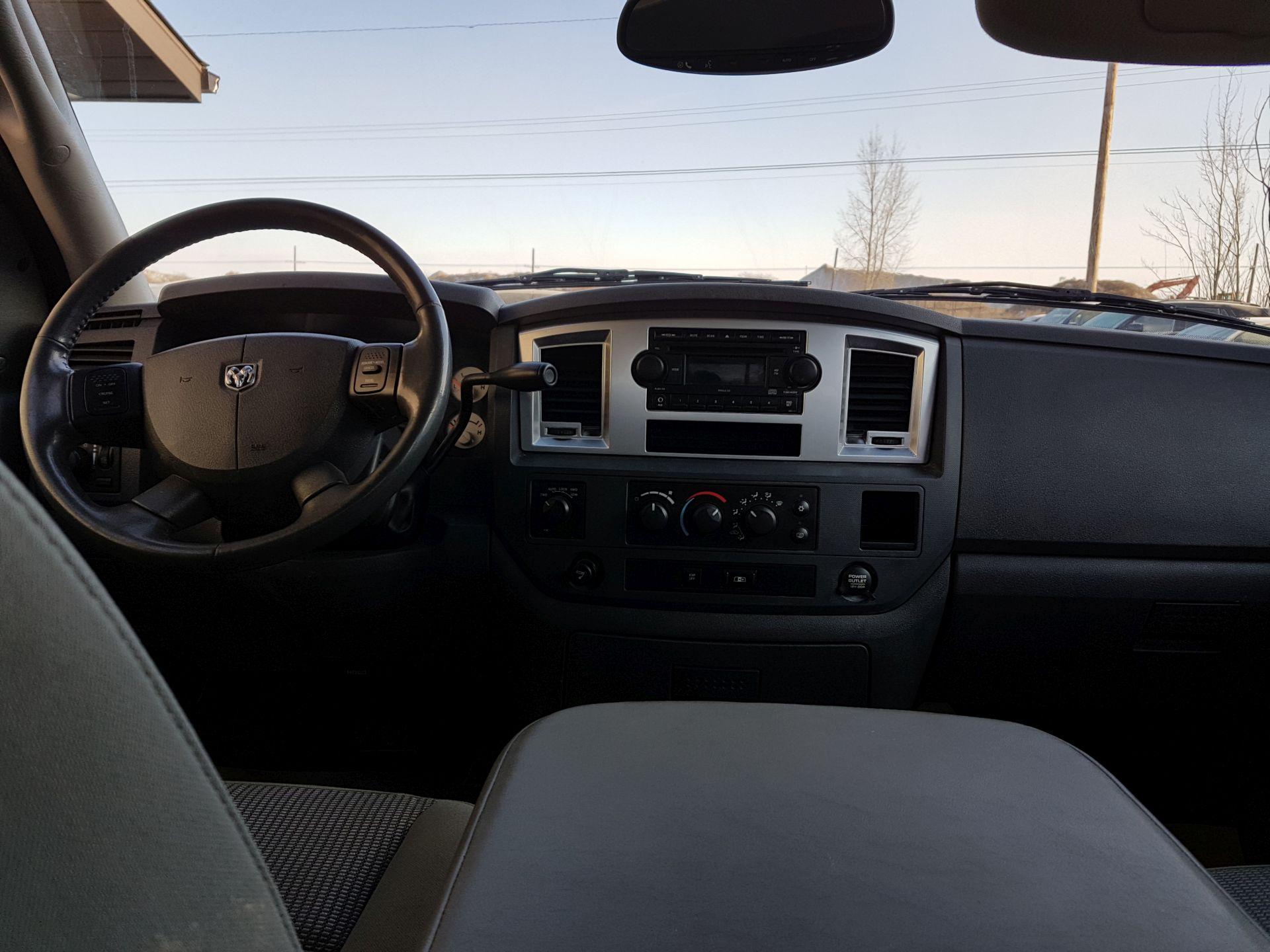 on 1991 Dodge Grand Caravan