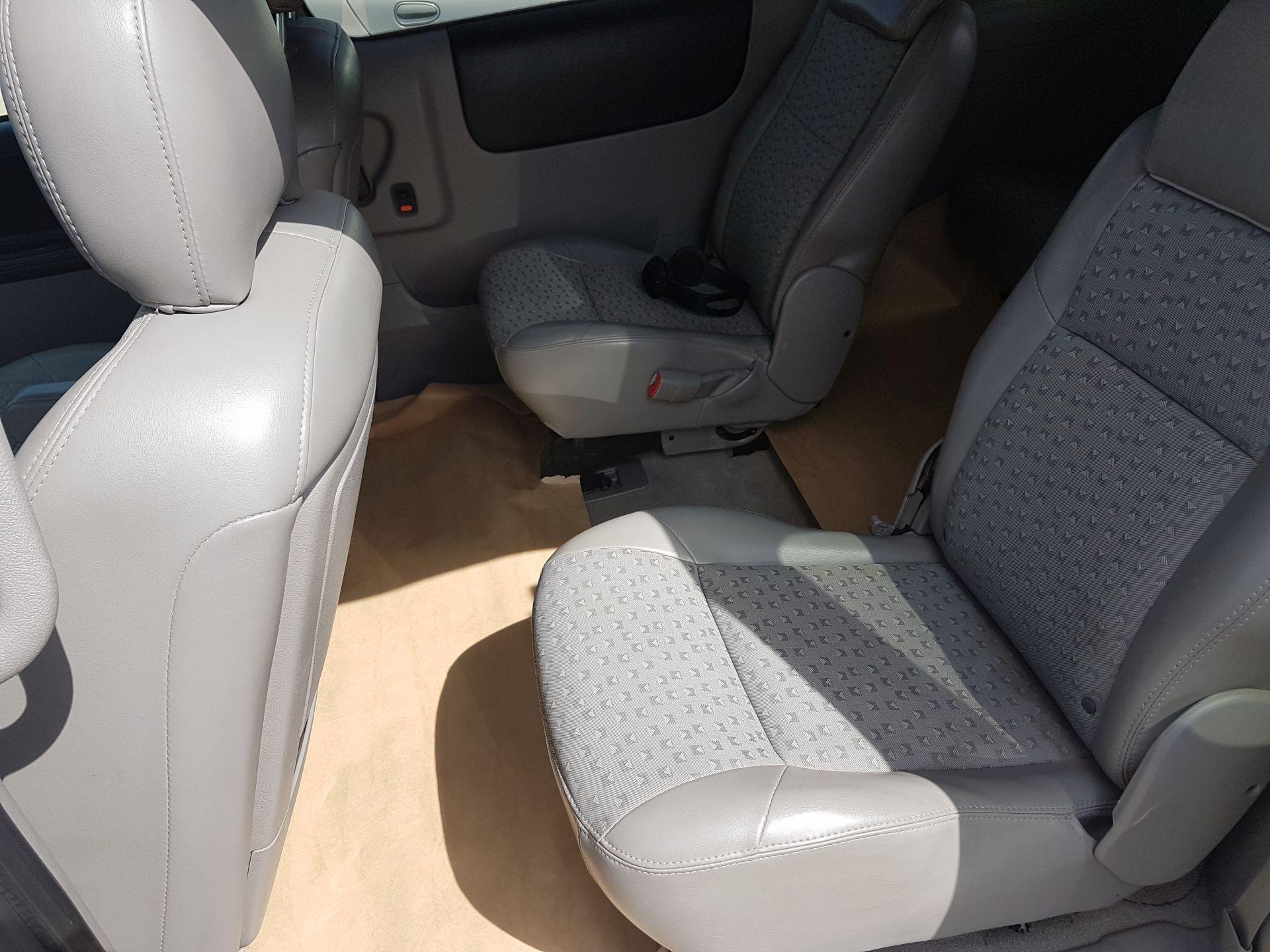 Chevrolet Uplander Lt Extended Gtr Auto Sales
