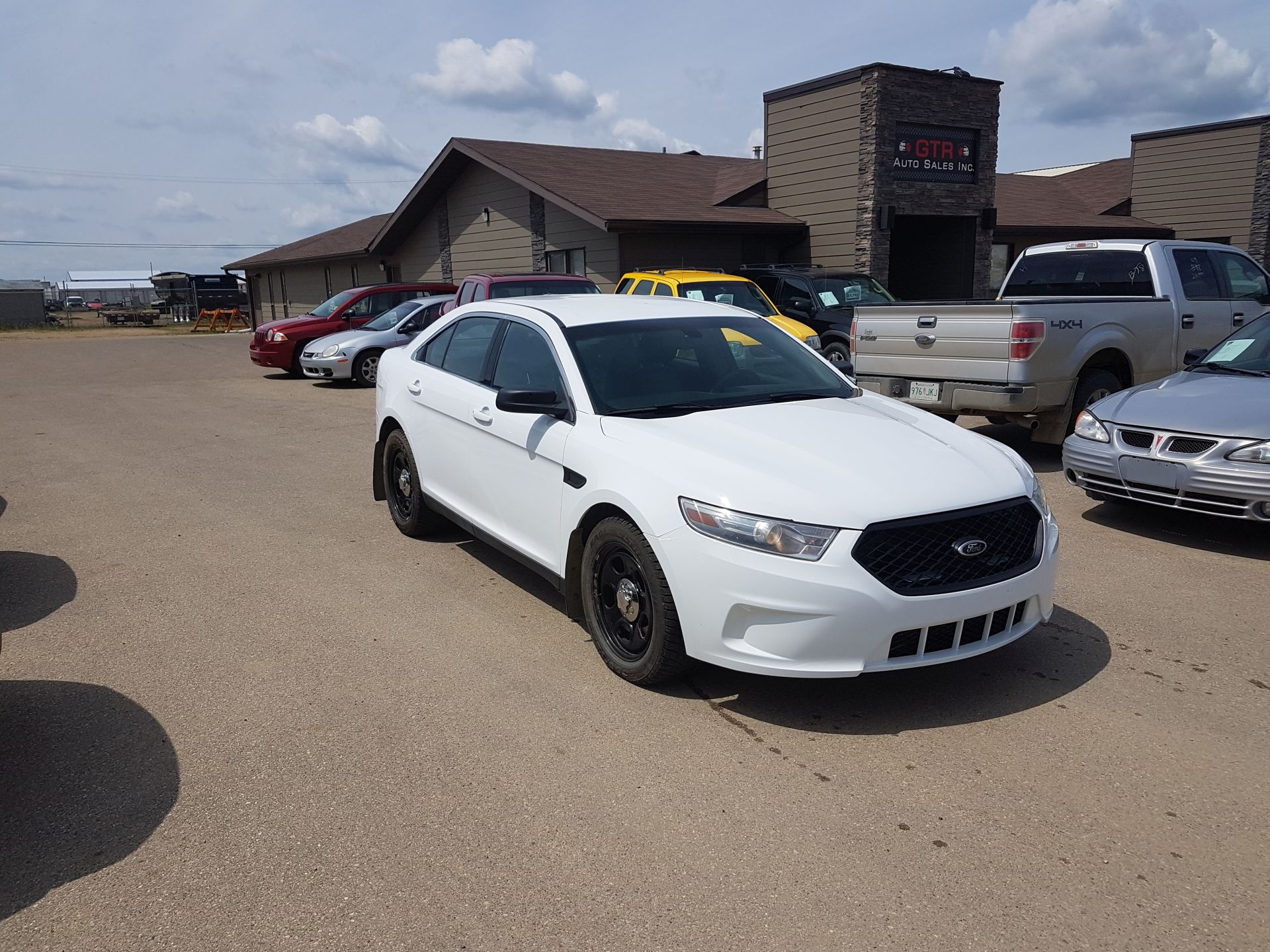 2013 ford taurus police interceptor for autos post. Black Bedroom Furniture Sets. Home Design Ideas