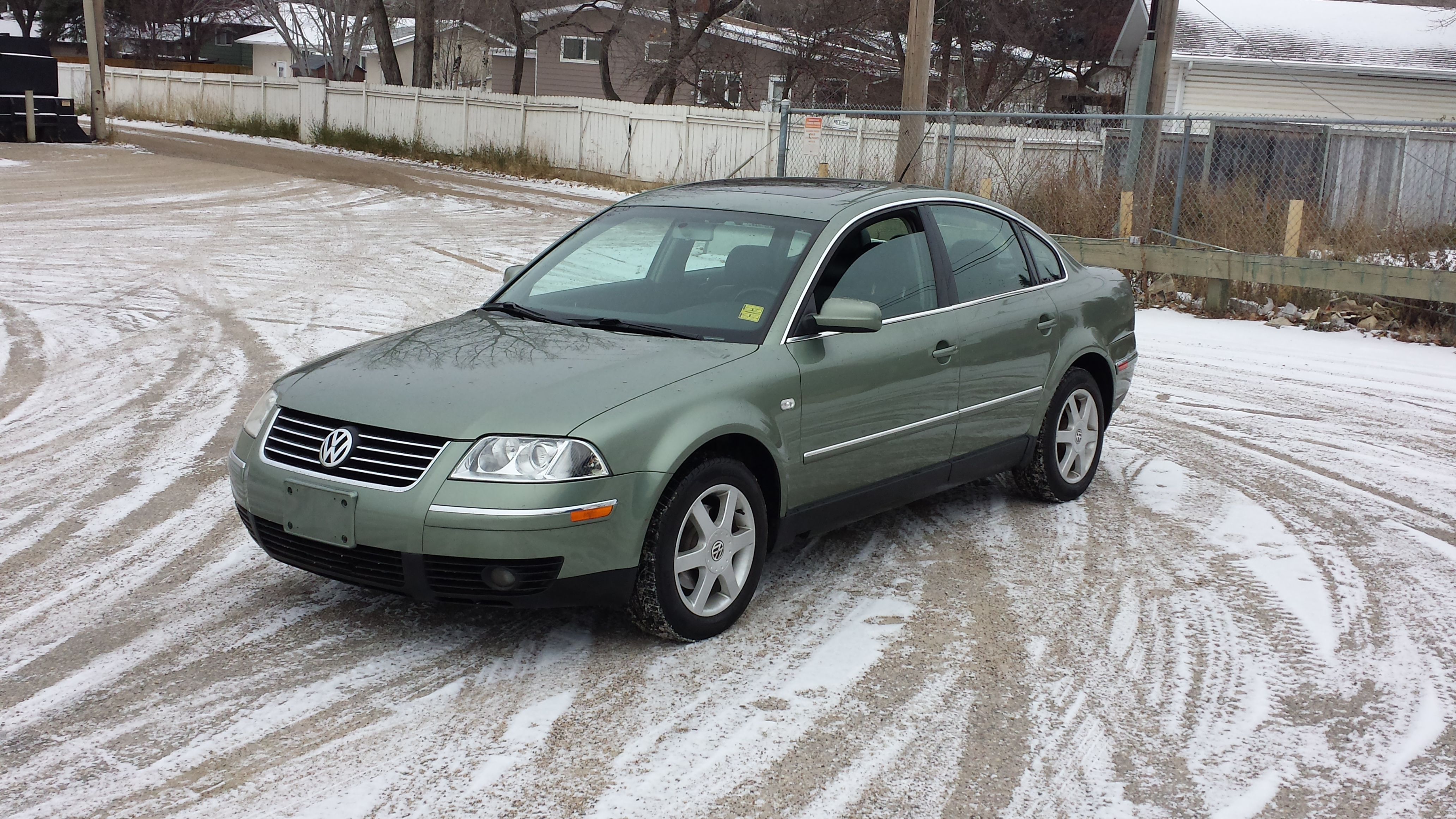 tdi review volkswagen for sale capsule about passat jetta truth brown cars the exterior