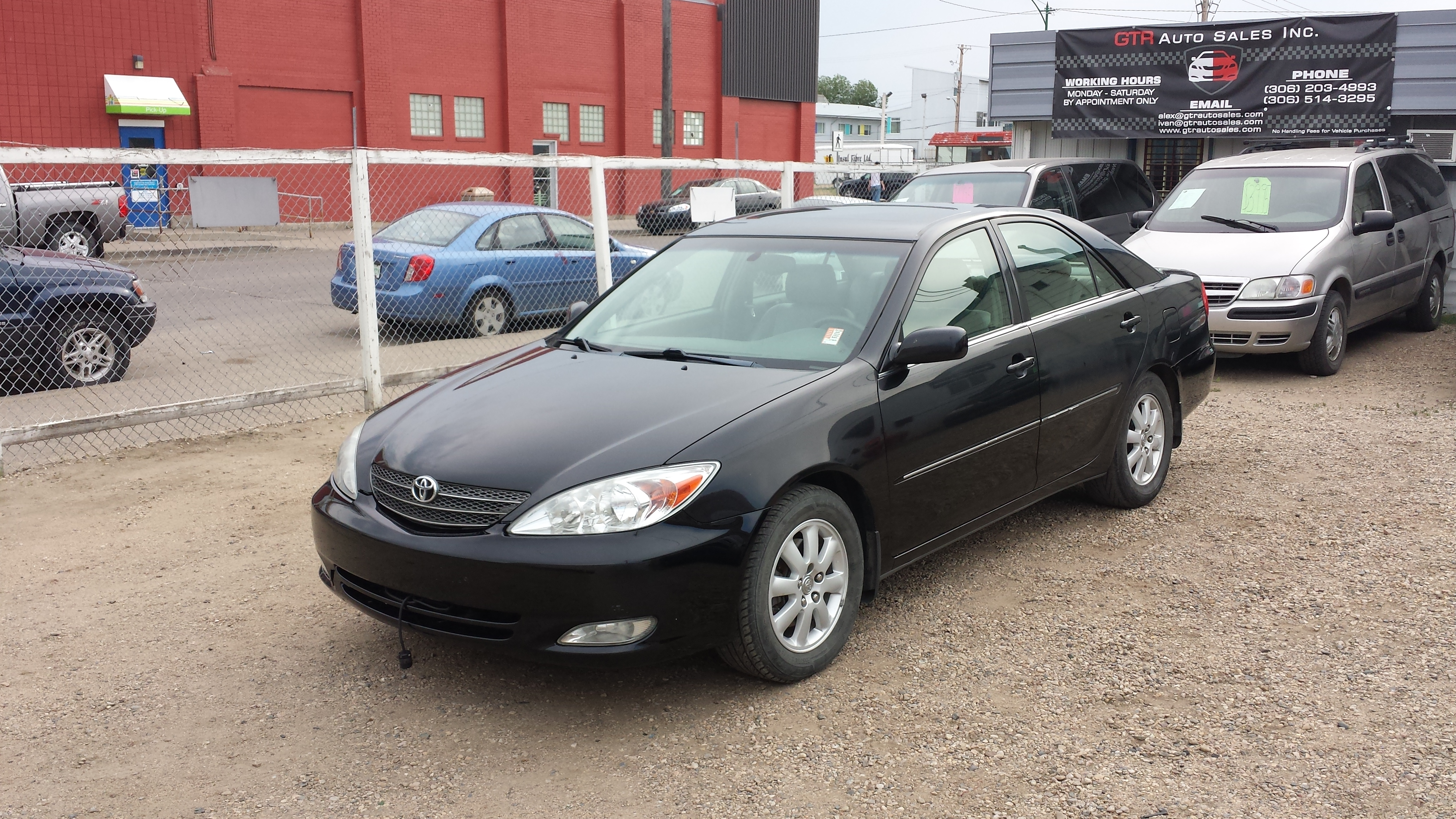 xle toyota listings spot fwd rear full dem camry