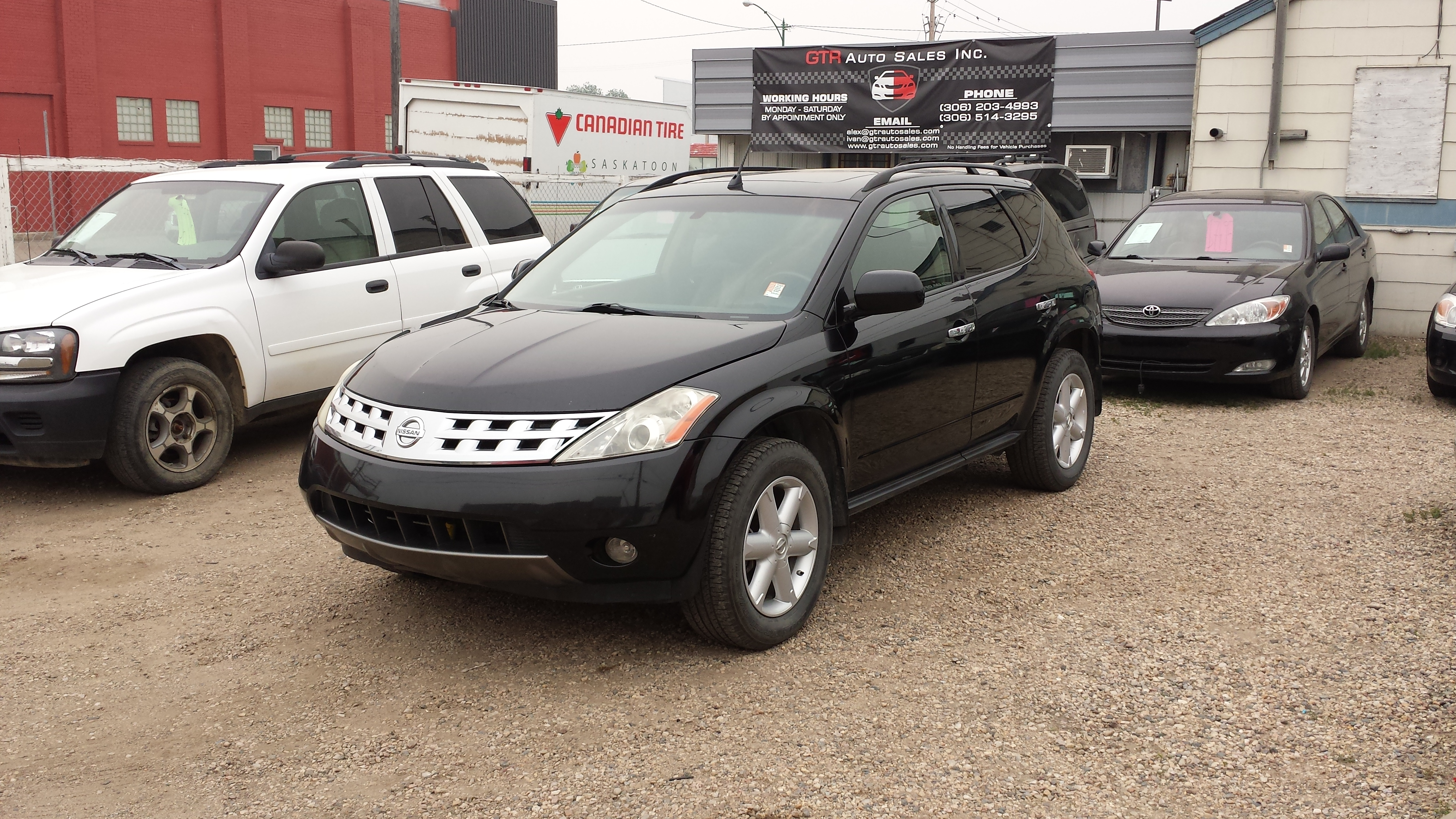 nissan murano used aed cars lightbox awr price certified
