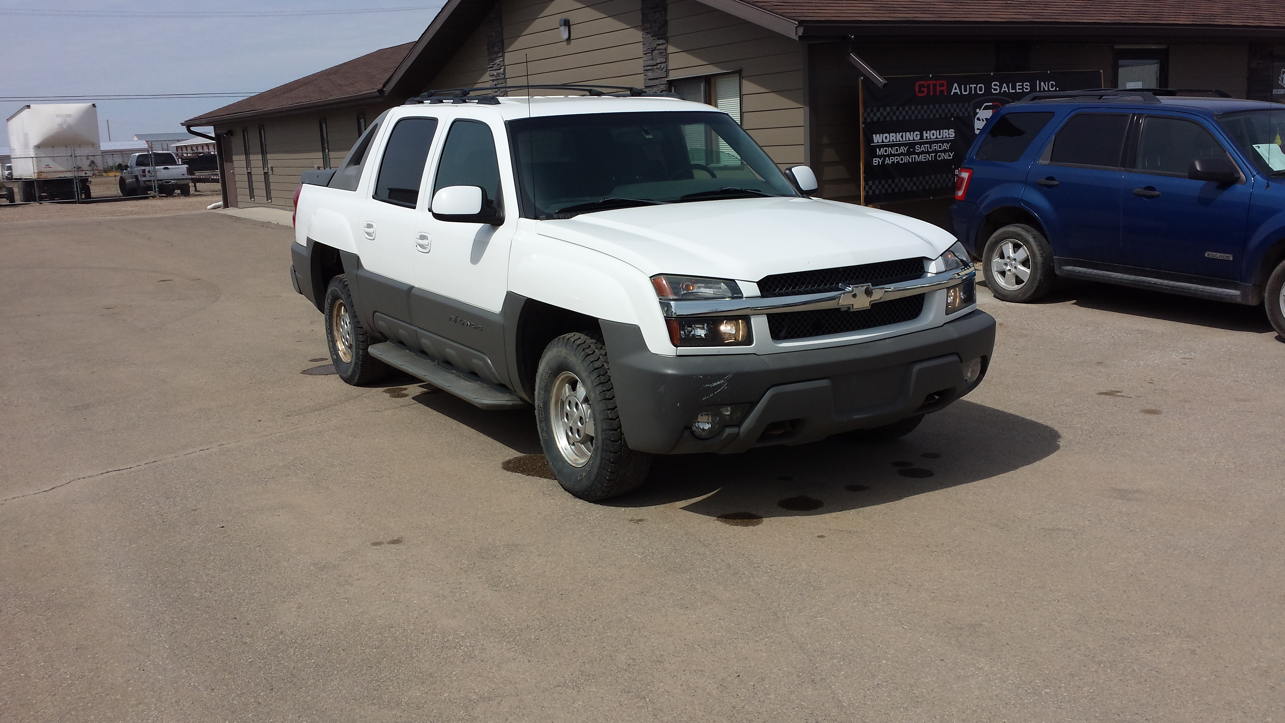 for zone lift press chevy body avalanche release support blog files