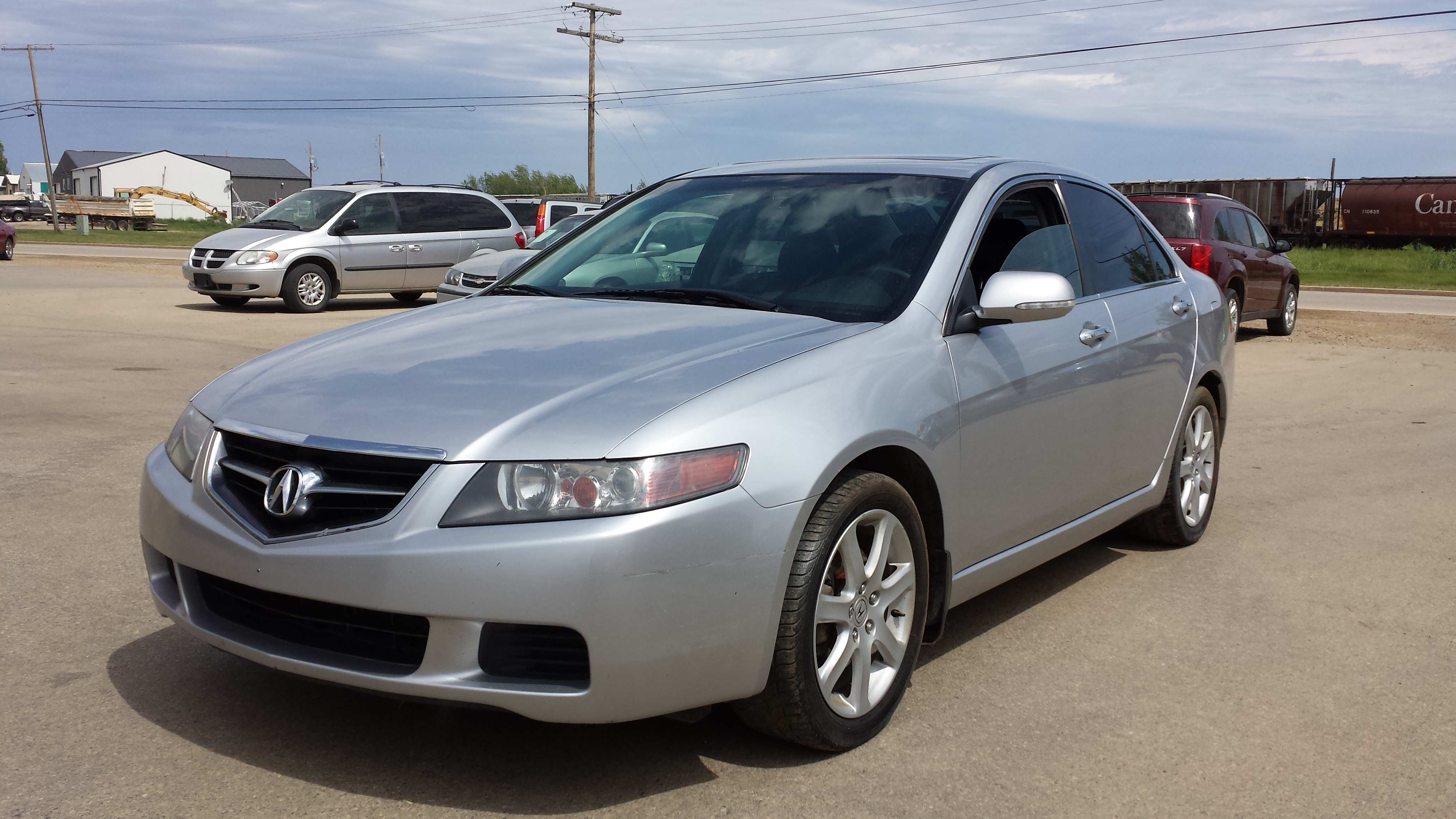 motors always less traveled road the furious tsx for sale acura take fast