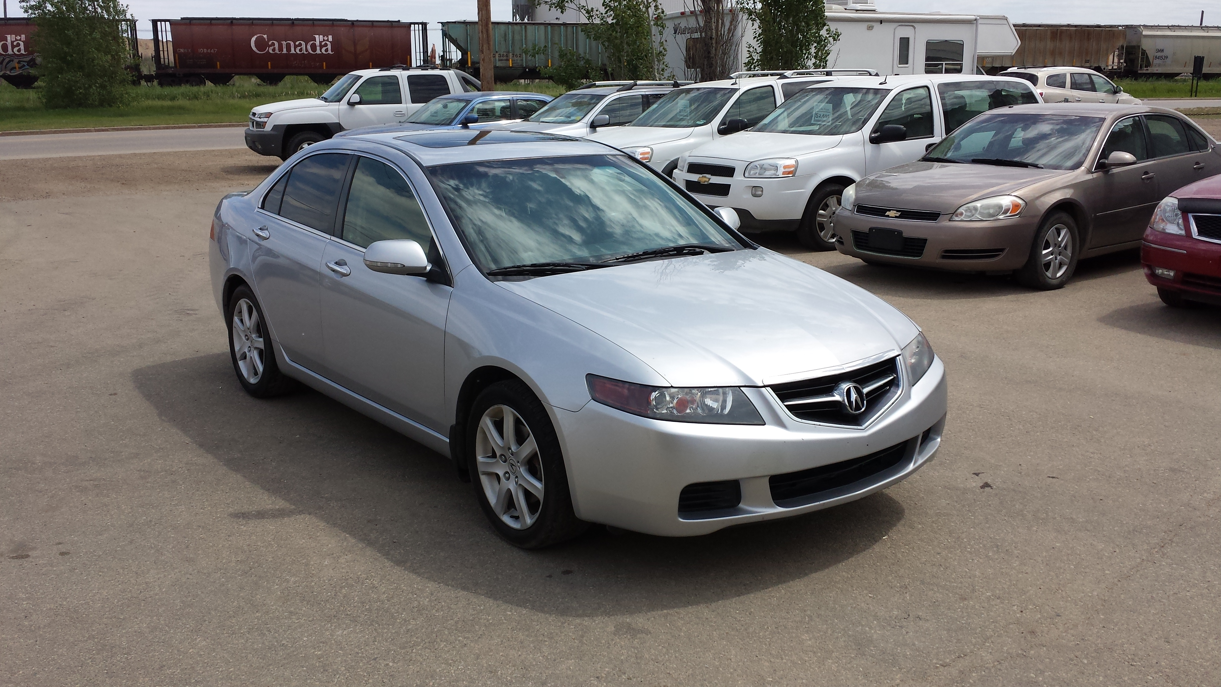 photo some tsx and acura for sale sportwagon information gallery amazing