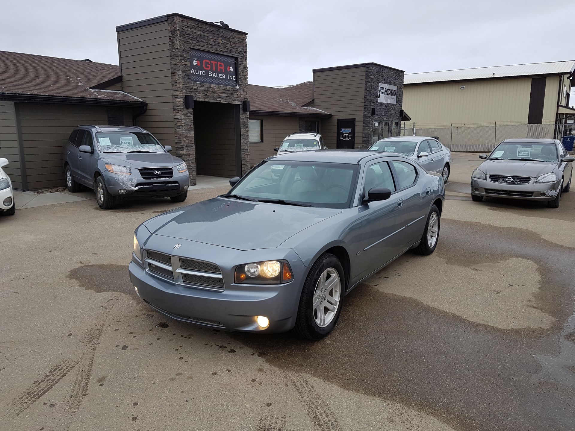 charger commons wikimedia for file wiki sale super dodge bee