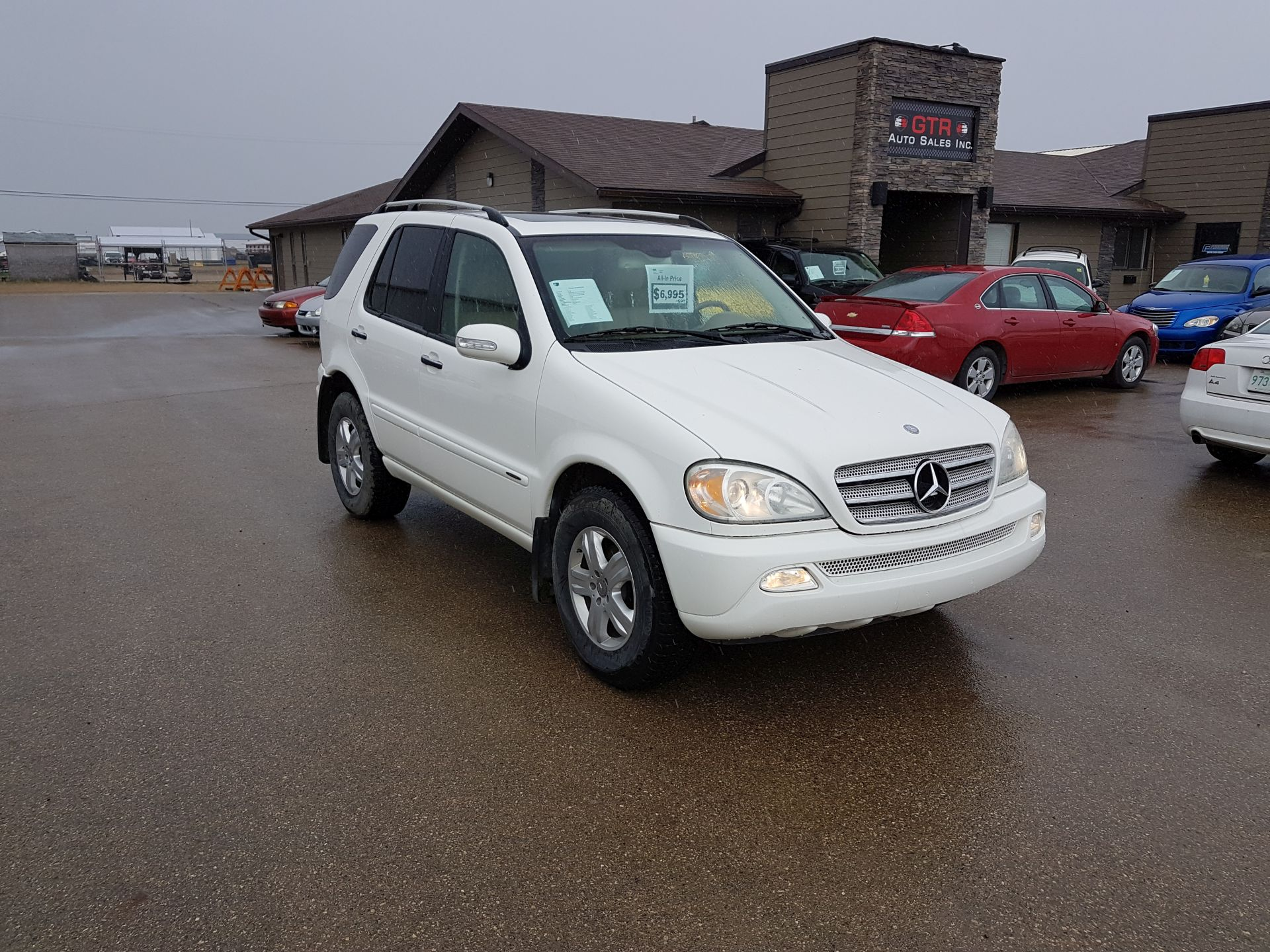 mercedes for drummondville amazing used hyundai benz sale at